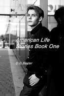 American Life Stories Book One