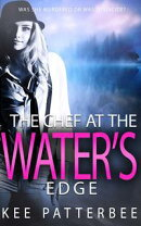 The Chef At The Waters Edge
