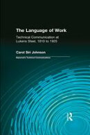 The Language of Work