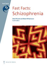 FastFacts:Schizophrenia