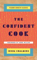 The Confident Cook