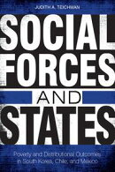 Social Forces and States