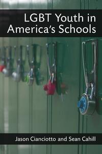 LGBTYouthinAmerica'sSchools