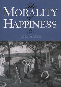 TheMoralityofHappiness