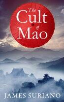 The Cult of Mao