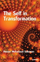 The Self in Transformation