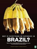 Why Is Everything So Expensive In Brazil?
