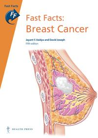 FastFacts:BreastCancer