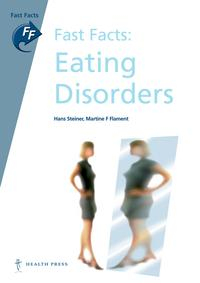FastFacts:EatingDisorders