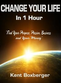 ChangeYourLifein1Hour-