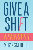 Give a Shift