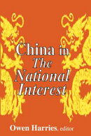 China in The National Interest