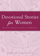 Devotional Stories for Women