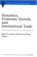 Dynamics, Economic Growth, and International Trade