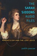 The Sarah Siddons Audio Files