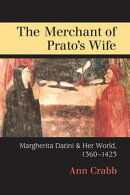The Merchant of Prato's Wife
