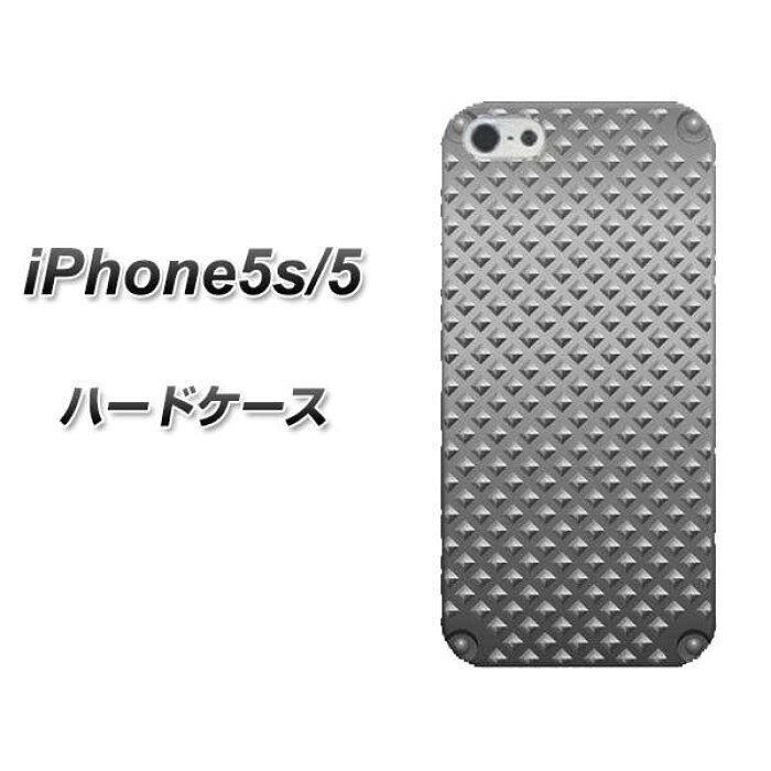 iPhone5 / iPhone5s 共用 (docomo/au/SoftBank) ハードケース<br>【570 スタックボード(素材クリア)】<br>(アイフォン/IPHONE5/IPHONE5S/スマホ/ケース/カバー)【P06Dec14】