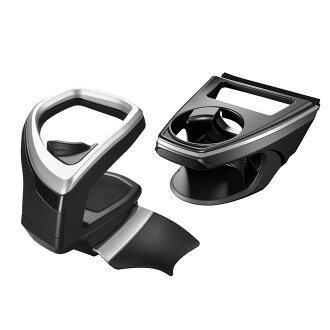 咖啡厅样式餐厅4分安排/欧式椅子·长椅·桌子的安排餐桌木制4个赊帐
