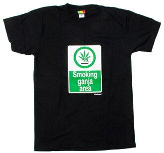 印度小卹�*���9�b��_大麻民族服饰服装时尚亚洲印度 t 恤,t 恤