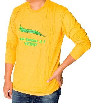 印度小卹�*���9�b��_大麻长袖 t 衬衫民族服饰服装时尚亚洲印度 t 恤罗恩 t 亚洲