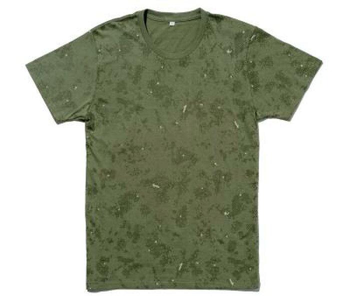 0SYEP-W5L-A モンキーDX Tシャツ Sサイズ HONDA(ホンダ)
