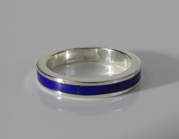 シンプルリング(10)選択可ターコイズラピスラズリ03号04号05号06号07号08号09号10号11号12号13号14号15号16号17号18号19号20号21号22号23号24号25号メインシルバー925銀天然石指輪