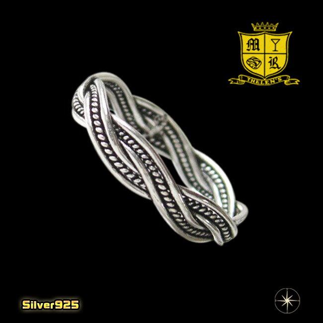 今だけ!デザインリング(25)09号・10号・11号・12号・13号・14号・15号・16号・17号・18号・19号・20号・21号・22号・23号/【メイン】シルバー925銀指輪・シンプル送料無料!