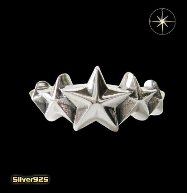 スターリング(4)7号・9号・11号・13号・15号・17号・19号・21号・23号・25号