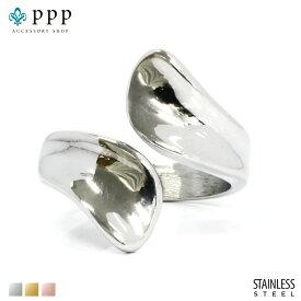 \半額セール/ステンレス リング(169)シンプルプレーン 銀色(メイン) 指輪 金属アレルギー対応 レディース メンズ 送料無料