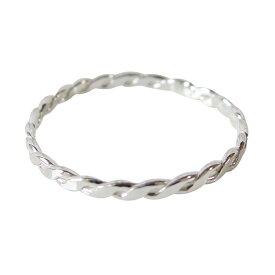 シンプルリング(4)03号 04号 05号 06号 07号 08号 09号 10号 11号 12号 13号 14号 15号 16号 17号 18号 19号 20号 21号 22号 メイン シンプルな指輪 シルバー925 銀 指輪 ピンキーリング レディース メンズ 女性 ring mens ladys silver925 送料無料 おしゃれ