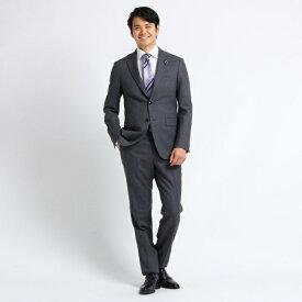 立菱 セットアップスーツ/タケオキクチ