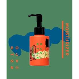 BOTCHAN フラワーモイスチャライザー/タケオキクチ