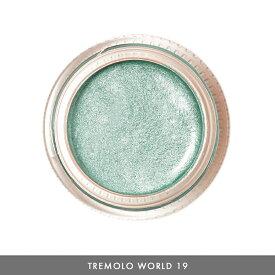 スパークリングジェム  TREMOLO WORLD 19/ダズショップ