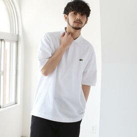 LACOSTE × BEAMS / 別注 Polo Shirts/ビームス