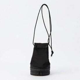 【KOT_SU/コットス】WAFU pouch WA−501 ポーチ ショルダーポーチ/ノーリーズ