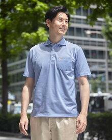 日本のポロシャツ【新聞広告掲載商品】/ゴールデンベア