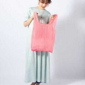 """HUNG BAG """"XL""""/ノーリーズ"""