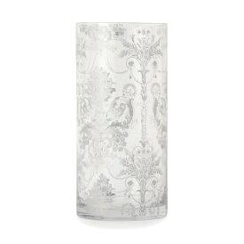 ◆ブーケ柄花瓶/ローラ アシュレイ
