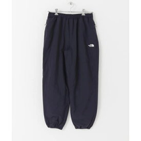 THE NORTH FACE VERSATILE NOMAD PANTS/アーバンリサーチ