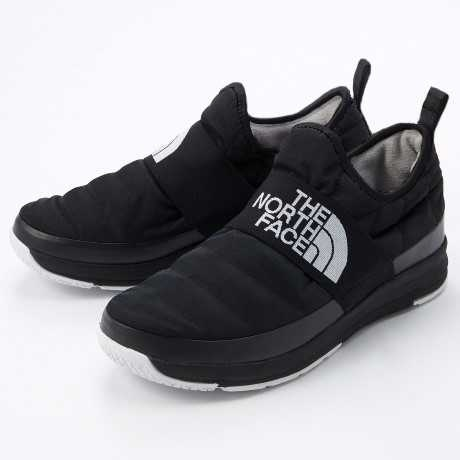 【0112_0131】【0112_0131】_0115THE NORTH FACE/撥水スリッポン/NSE TRACTION LITE MOC 2/ザ・ノース・フェイス(THE NORTH FACE)