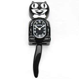 California Clock / Kit-Cat Klock/ビーピーアール ビームス(雑貨)(bprbeams)