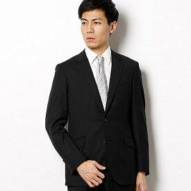シャドーストライプスーツ/ビジネス スーツ/メンズビギ(MEN'S BIGI)