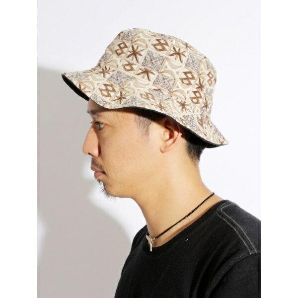 ドゥニーム(Ueban HAT)/ドゥニーム(メンズ)(Denime)