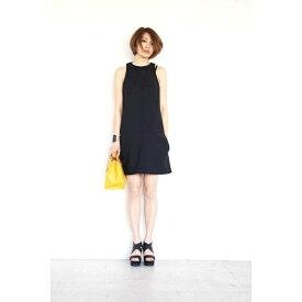 ジャンパースカート/トウキョウ スタイリスト ザ ワン エディション(TOKYO STYLIST THE ONE)