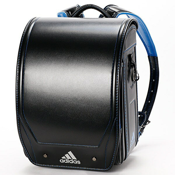 アディダス ランドセル/アディダス(バッグ&ウォレット)(adidas)