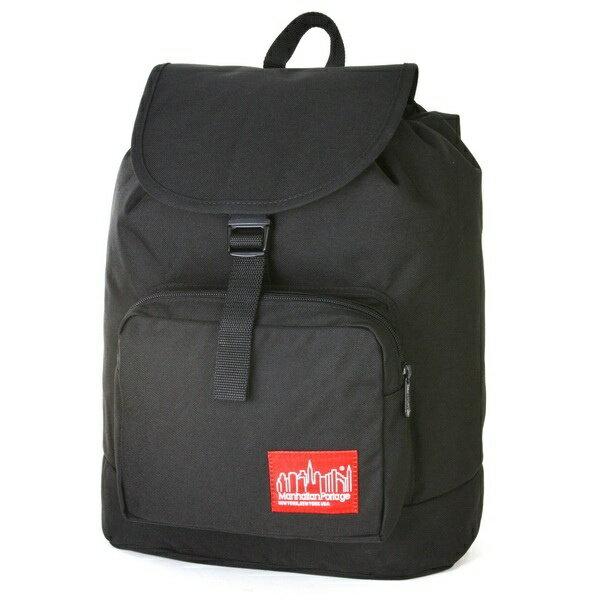 Dakota Backpack【Online Limited】/マンハッタンポーテージ(Manhattan Portage)