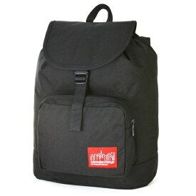 Dakota Backpack【Online Limited】/マンハッタンポーテージ