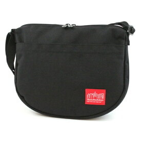 Columbus Circle Shoulder Bag/マンハッタンポーテージ(Manhattan Portage)