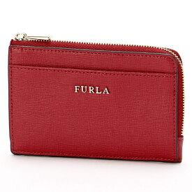 13a358878df0 バビロン M クレジットカードケース/フルラ(FURLA)