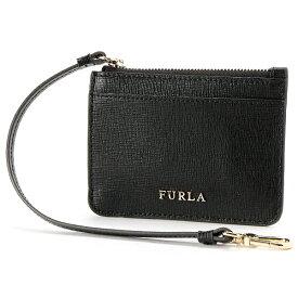バビロン カードケース/フルラ(FURLA)